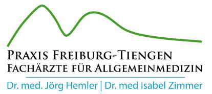 Arztpraxis Freiburg-Tiengen